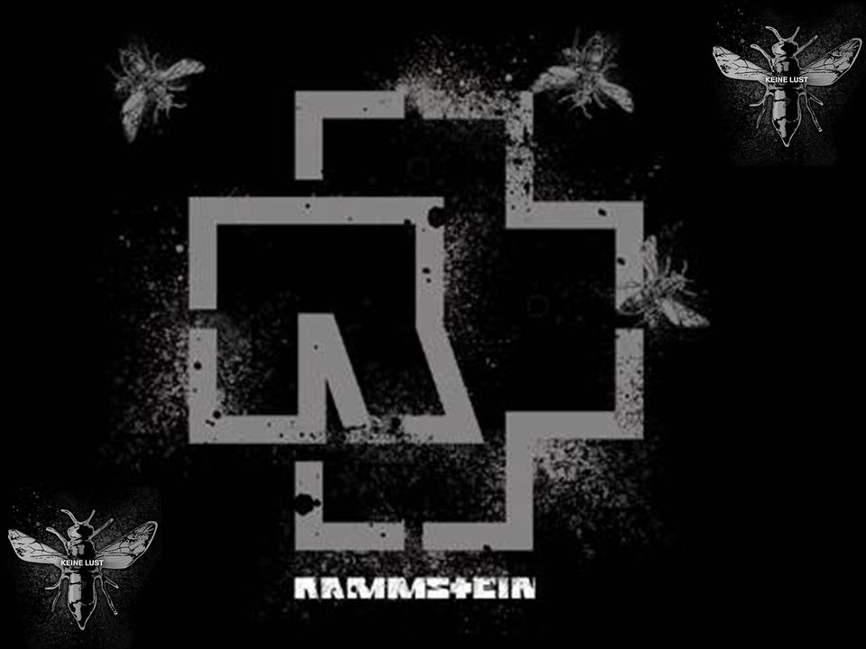 descargar videos de rammstein
