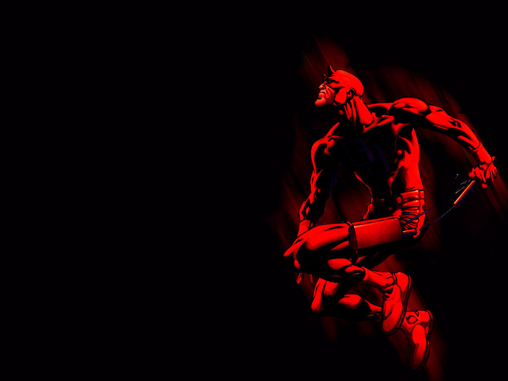 Netflix Marvel Team For New Shows Following Daredevil Luke Cage