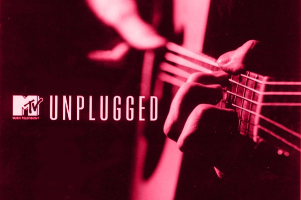 unplugged-600x400