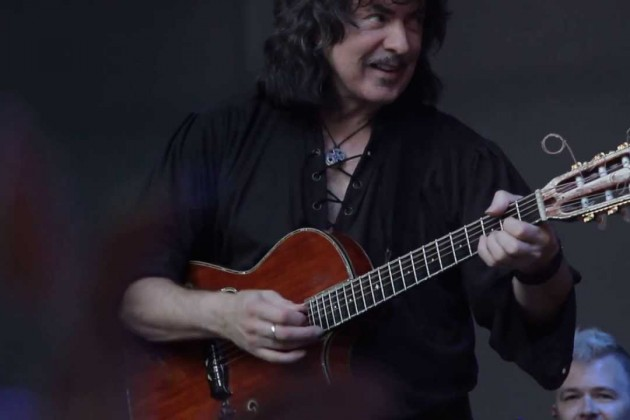 Ritchie-Blackmore-Blackmores-Night-630x420