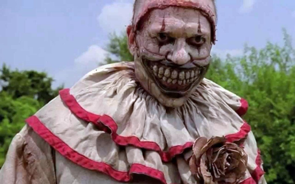 20-scary-clowns-in-movies-and-tv-shows-that-will-give-you-nightmares