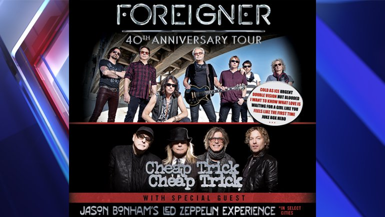 foreigner-fox59