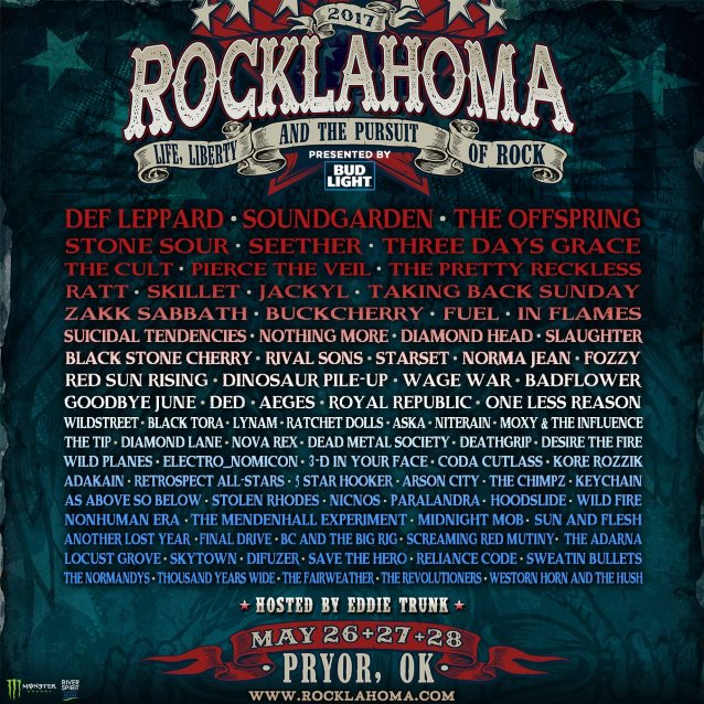 rocklahoma2017posterbottom_638