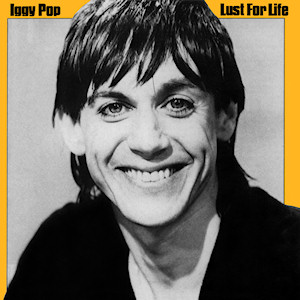 Iggy-Pop_Lust-For-Life_300
