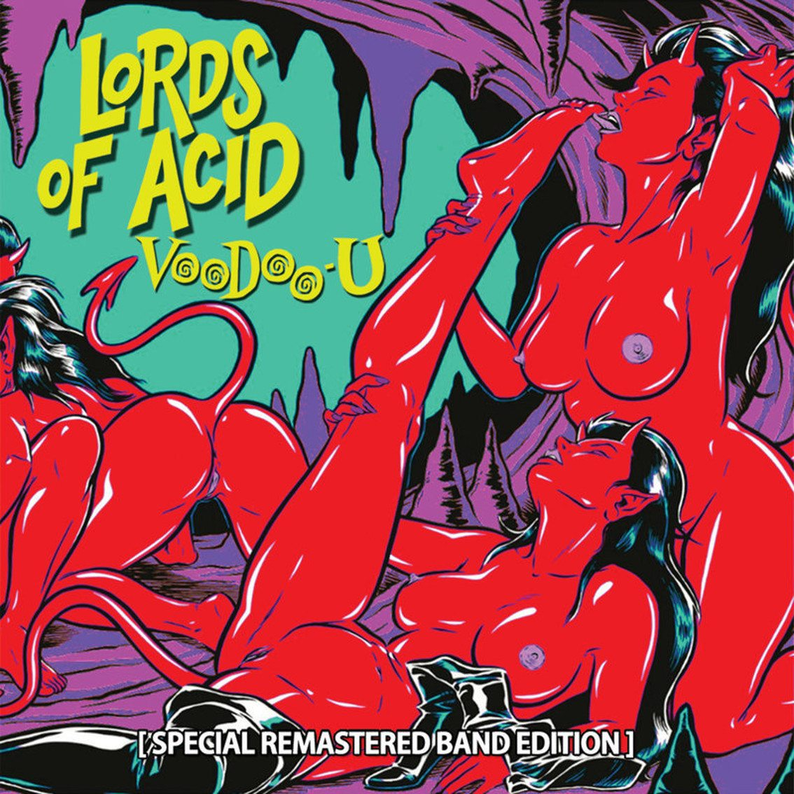 Lords-of-Acid