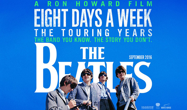 Beatles-Documentary-Film-Publicity-Image_600