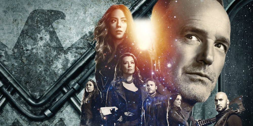 Agents-of-SHIELD-Season-5-Space-Posters