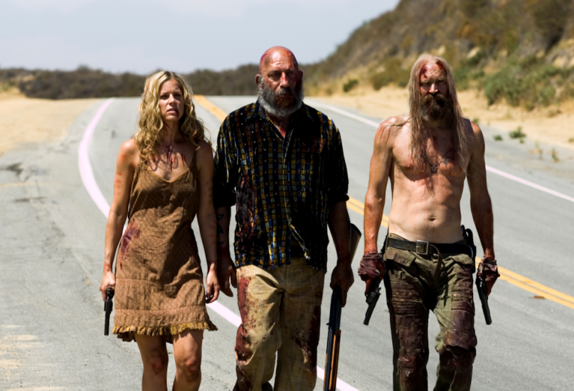 rob-zombie-devils-rejects-sequel
