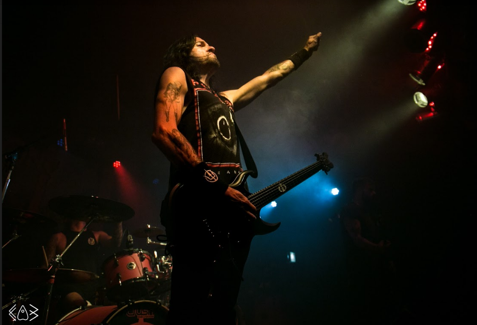 prong tommy 3