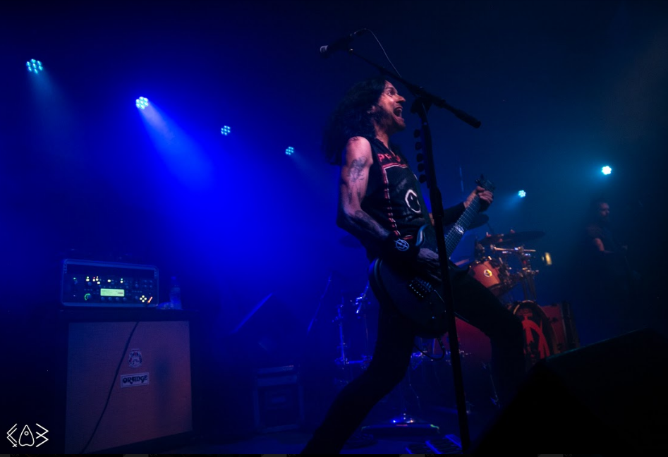 prong tommy 5