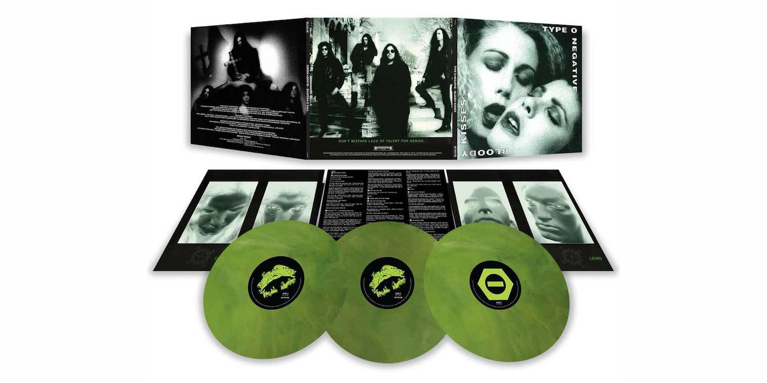 type-o-negative-bloody-kisses-reissue