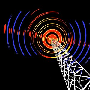 1-radio-communications-tower-russell-kightley