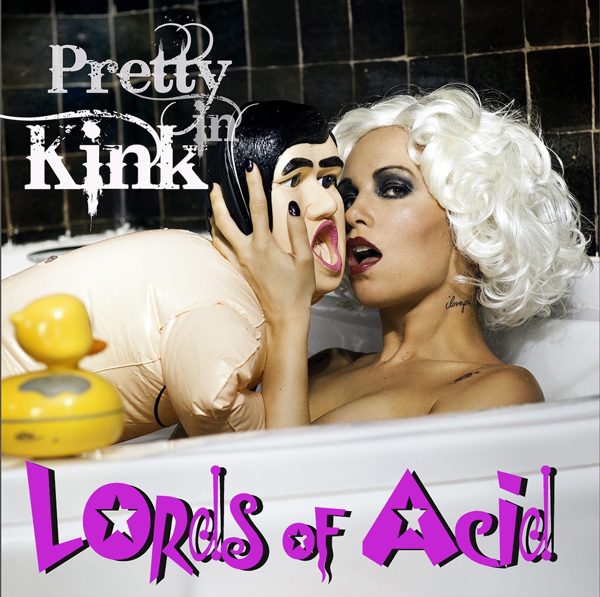 LOA_COVER_01_PRETTY_IN_KINK