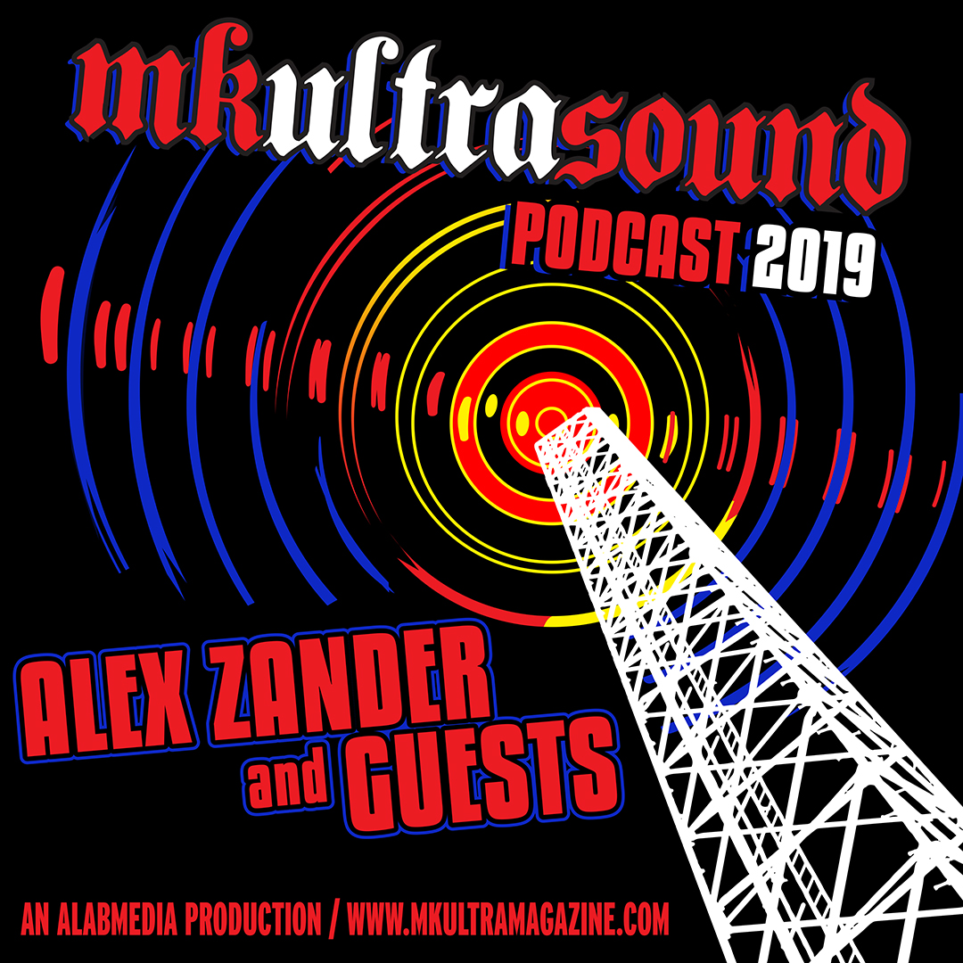 MK-ULTRASOUND-PODCAST-wGUESTS (1)