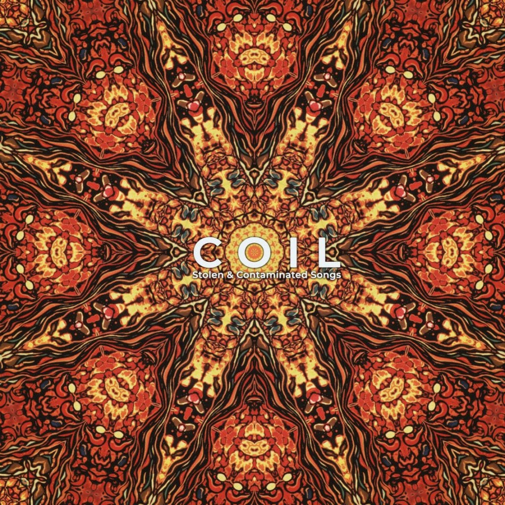 coil-Stolen-Contaminated-Songs-1024x1024