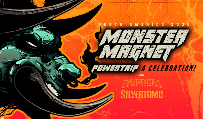 monster-magnet-powertrip-a-celebration-tickets_04-18-20_17_5e272088d63ab